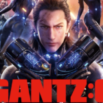 『GANTZ:O』:原作ファンも(たぶん)文句なしのクオリティー