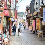 静岡県の伊東温泉に行ってきたので、観光スポットなどご紹介