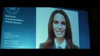 『フライト』 デンゼル・ワシントン 映画 感想、批評 Flight-movie-2012
