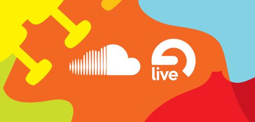 【DAW】SoundCloudからAbleton Live Lite 8が無料でダウンロードできるよ